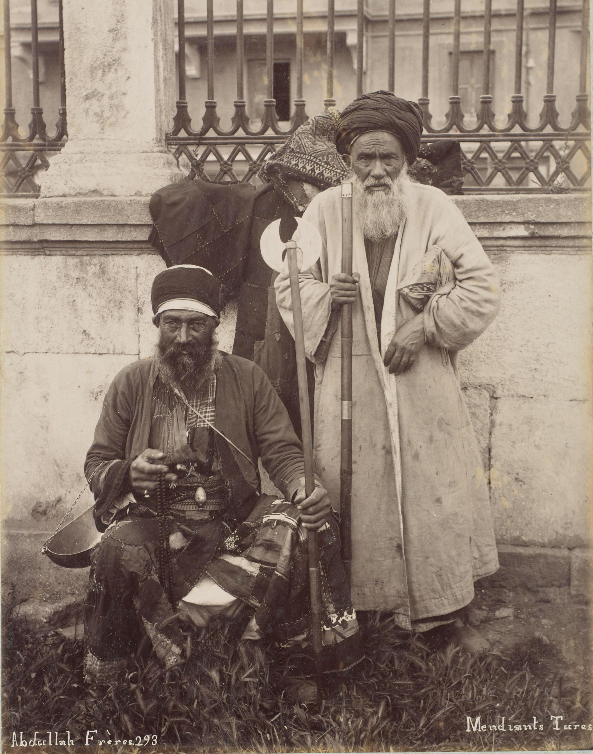 dervisler-abdullah-freres-1880s-4735.jpg
